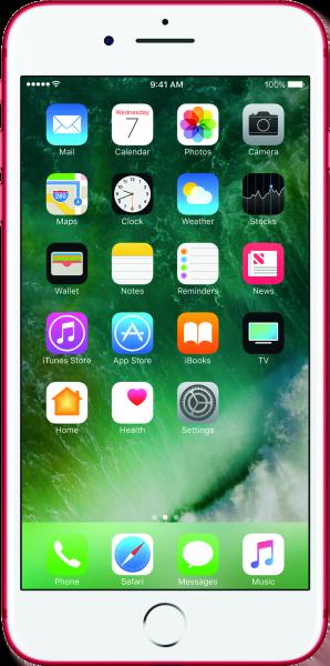 Iphone 7 Plus Power Entegresi Değişimi