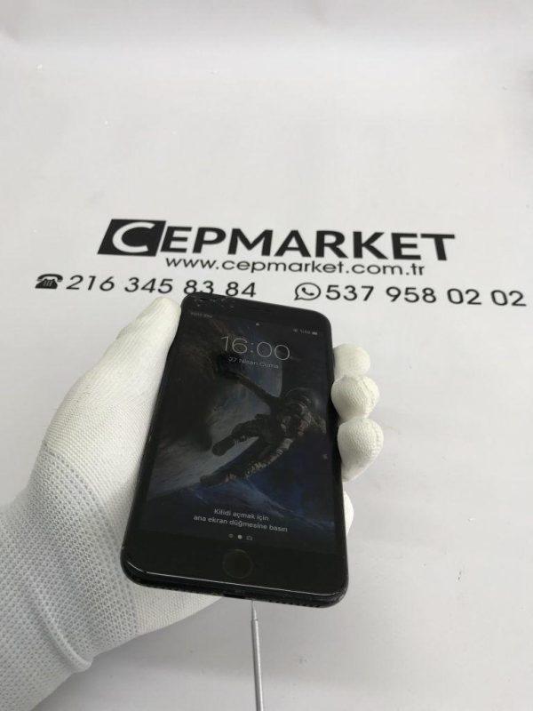 iPhone 8 LCD Ekran Değişimi Fiyatı Kadıköy