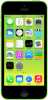 iPhone 5c Şarj Soketi Değişimi