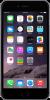 iPhone 6 Plus Arka Kamera Değişimi