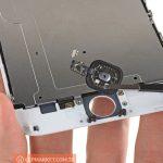 iPhone On-Off Üst Tuş Açma Kapama Tuşu Arızası Değişimi Kadıköy