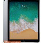 iPad Pro 9.7 | 12.9 inç Kırılmaz Cam Ekran Koruyucu