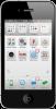 iPhone 4 Şarj Soketi Değişimi