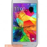 Samsung Galaxy Core Prime Ekran Değişimi