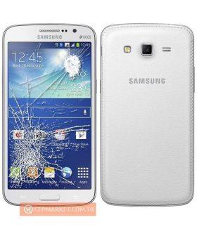 Samsung Galaxy Grand 2 Ekran Değişimi