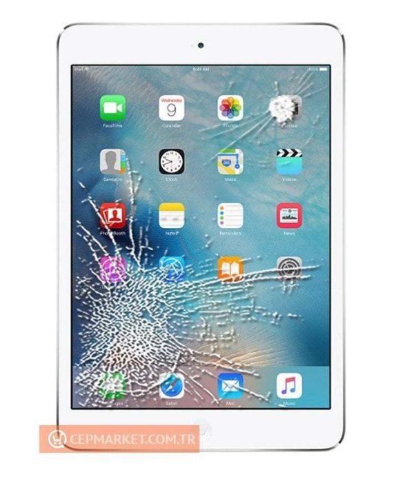Apple iPad 2 Mini Ekran Değişimi