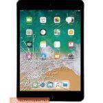 Apple iPad 4 Ekran Değişimi