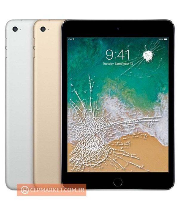 Apple iPad Mini Ekran Değişimi