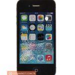 Apple iPhone 4 ekran değişimi ücreti bu anlamda merak edilmektedir.