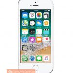 Apple iPhone SE Ekran Değişimi