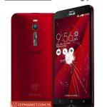 Asus Zenfone 2 Ekran Değişimi