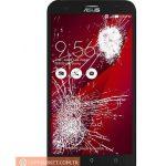 Asus Zenfone 2 Laser 5.5 Ekran Değişimi