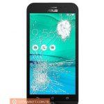 Asus Zenfone Go Ekran Değişimi