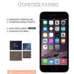 iPhone Dokunmatik Entegresi Değişimi