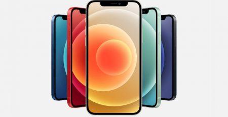 kadikoy iphone ekran degisimi