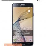 Samsung Galaxy J5 Prime Ekran Değişimi