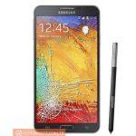 Samsung Galaxy Note 3 Neo Ekran Değişimi