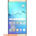 Samsung Galaxy S6 Edge Plus Ekran Değişimi