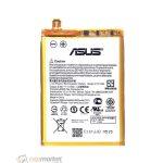 Asus Zenfone 3 Max Batarya Değişimi