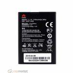 Huawei P7 Batarya Değişimi
