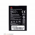 Huawei P8 Batarya Değişimi