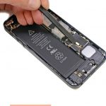 iPhone 6 Batarya Değişimi Fiyat