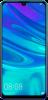 Huawei P Smart Ekran Değişimi 2018 - 2019