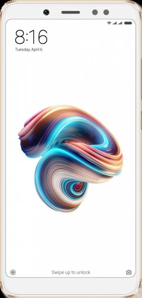 Xiaomi Redmi Note 5 Pro Ekran Değişimi