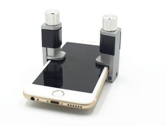 iPhone Modellerindeki Ekran Esnemesi