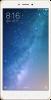 Xiaomi Mi Max 2 Batarya Değişimi