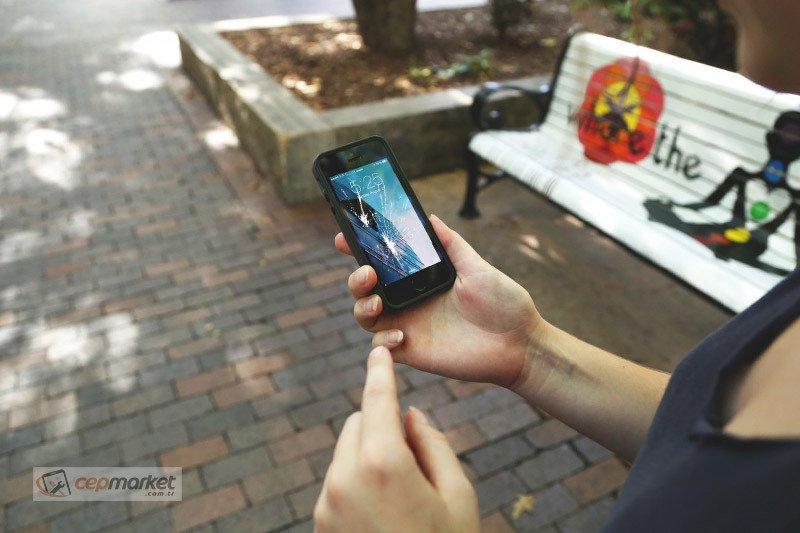 iPhone Samsung Xiaomi LG Huawei Piksel Arızası Tamir Fiyatı Nedir?