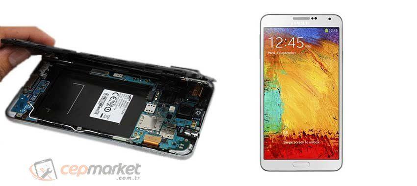Samsung Galaxy Note 3 Ekran Fiyatı En Ucuz