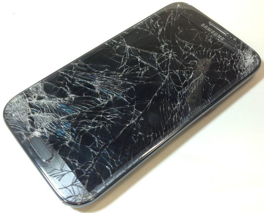 Samsung Note 3 Neo Ekran Fiyatı