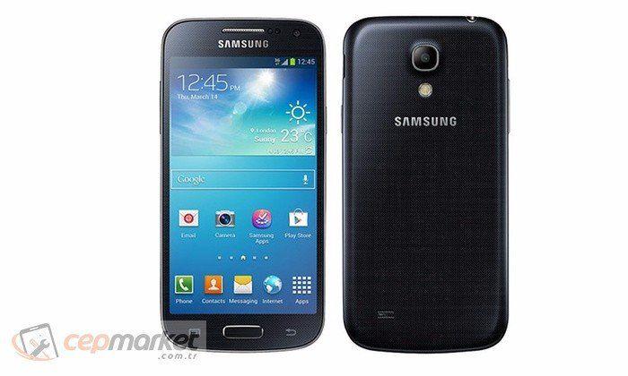 Samsung S4 Ekran Fiyatı