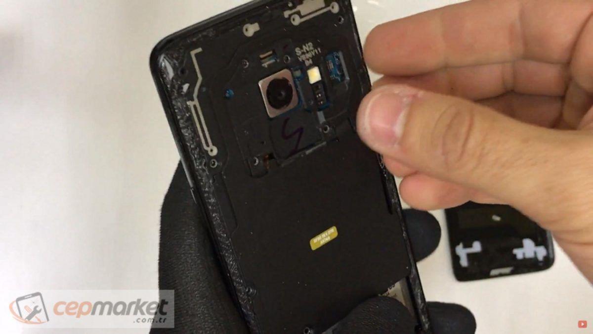 Samsung S9 Ekran Fiyatı Ne Kadar?