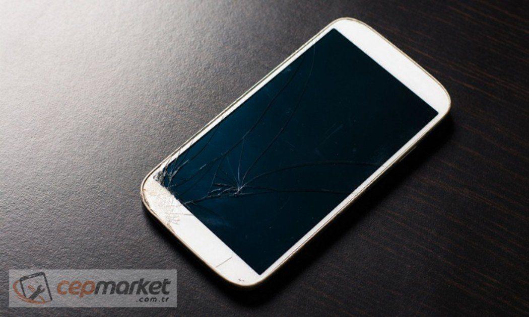 Telefon Camı Değiştirme Fiyatları