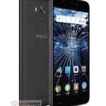 Casper VIA P2 Ekran Değişimi