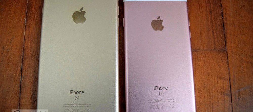 iPhone 6 Plus Dokunmatik Entegresi Fiyatı