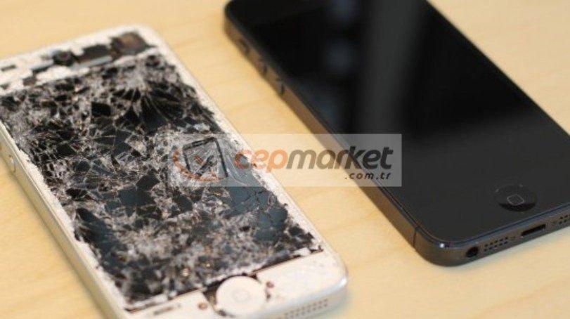 iPhone Ekran Değişimi Fiyat