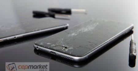 iPhone Ekran Değişimi Sonrasında Sıkça Sorulanlar ve Merak Edilenler
