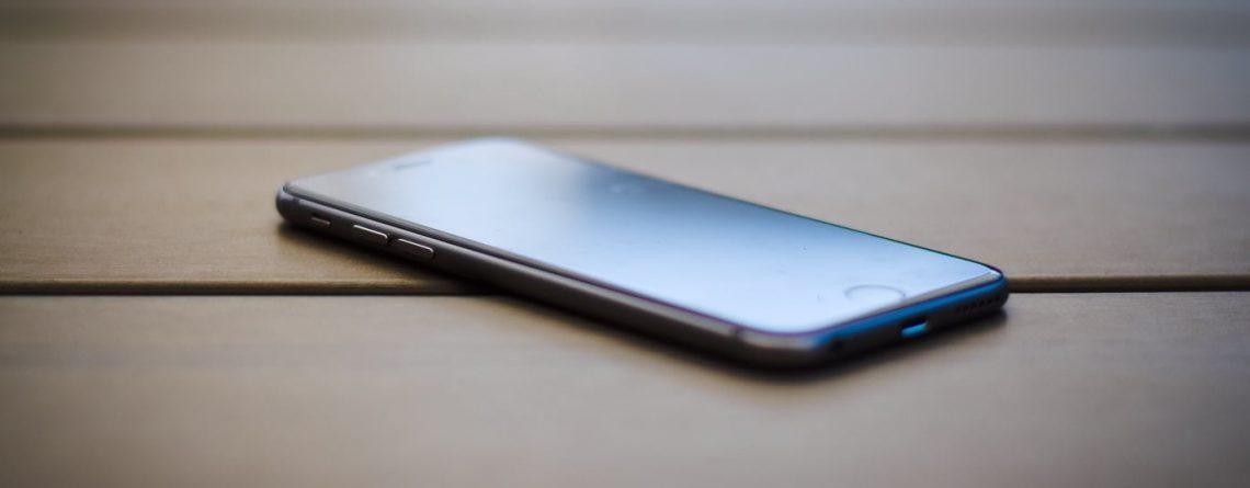 Telefonda Ekran Mürekkeplenmesi Sorunu