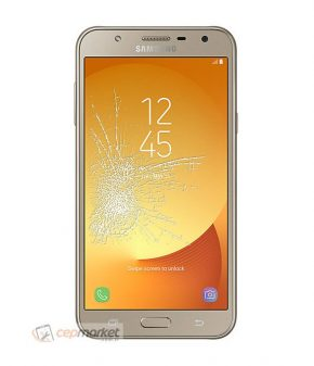 Samsung Galaxy J7 Core J701 Ekran Değişimi