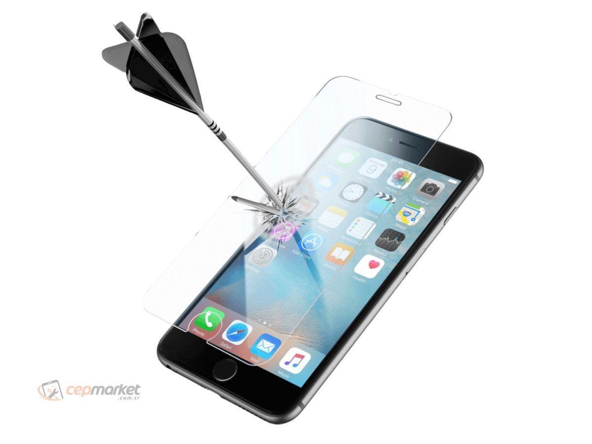 Telefonlarda Ön Cam, Sayısallaştırıcı, Dokunmatik Ekran Ve Lcd Arasındaki Fark