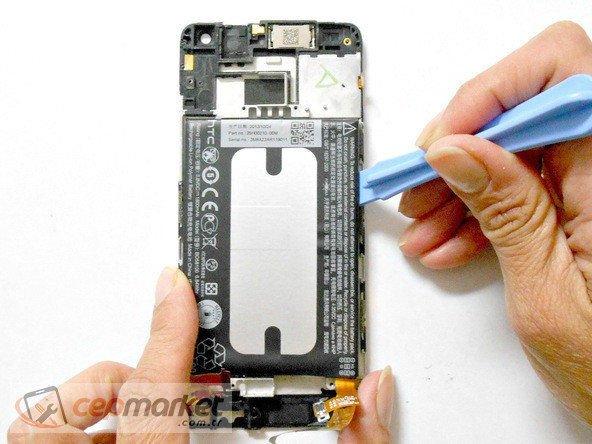 iPhone Batarya Şişti Ne Yapmalıyım?