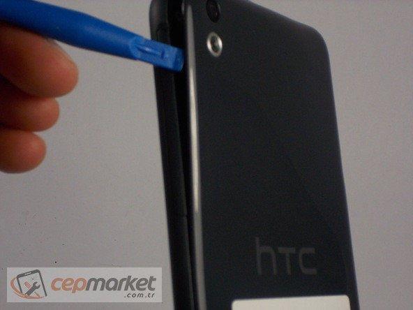 HTC Batarya Değişimi Fiyat Listesi