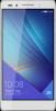 Huawei Honor 7 Ekran Değişimi