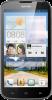 Huawei Ascend G610 Ekran Değişimi