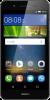 Huawei GR3 Ekran Değişimi
