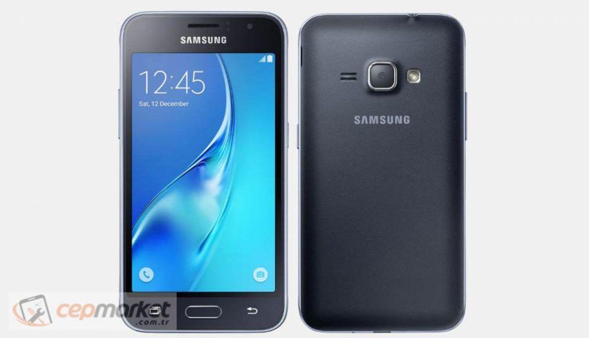 Kadıköy Samsung J1 Ekran Değişimi Fiyatı