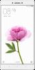 Xiaomi Mi Max Batarya Değişimi